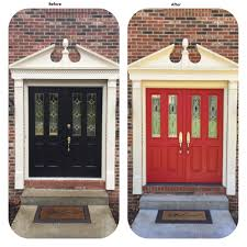 Exterior Doors Pittsburgh Window And Door Replacement Pella Of Pittsburgh