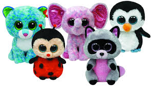 target black friday boos ty beanie boos as low as 5 85 with free shipping maven of savin