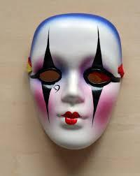 mardi gras wall masks 38 best mardi gras masks skb images on masquerade masks