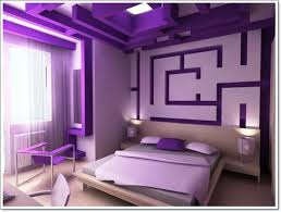 Purple Bedroom Design 35 Inspirational Purple Bedroom Design Ideas