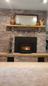 all points chimney stoves u0026 fireplaces home