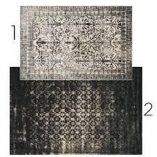 black friday rugs rugs becki owens