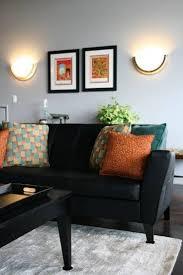 Modern Contemporary Living Room Ideas 33 Best Living Room Images On Pinterest Living Room Ideas