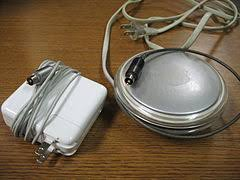 magsafe wikipedia