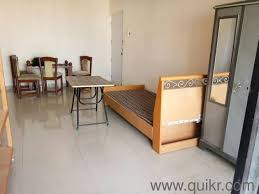 1000 Sq Ft Apartment by 2 Bhk 1050 Sqft Apartment Flat In Borivali East Mumbai For Rent At