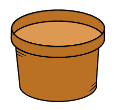 pictures of flower pot free download clip art free clip art