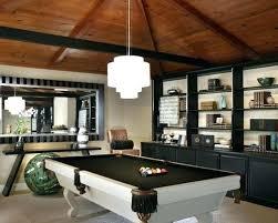 pool table ping pong table combo air hockey ping pong table combo in 1 game table in espresso pool