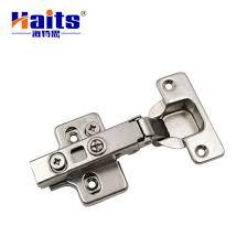 how do i adjust cabinet hinges china supplier 3d adjustable kitchen cabinet hinge adjust