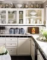 kitchen design in pakistan in home kitchen design in home kitchen