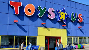 toys r us is ready to play des moines iowa news weather