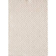 Off White Area Rugs by Natco Ronin Off White 7 Ft 6 In X 9 Ft 6 In Area Rug Polyvore