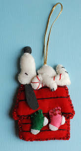 231 best diy christmas ornaments images on pinterest christmas