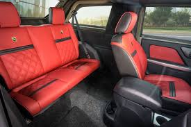 custom jeep interior xt int06 jpg