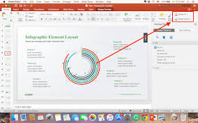 how to edit powerpoint template adding a footer to your powerpoint