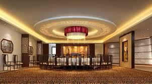 bedroom interior ceiling designs interior ceiling flat interior