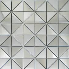 Mirror Tiles For Walls Mirror Tile Google Search Treat Your Feet Pinterest Mirror