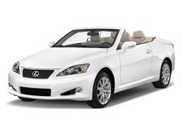 lexus is electric car 2012 lexus is 350c review ratings specs prices and photos