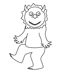 free coloring pages wild coloring