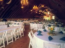 Barn Weddings In Maine Maine Wedding Barn Weddings Versus Traditional Weddings Agora Grand