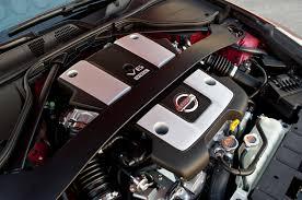 nissan 370z japan price 2014 nissan 370z price cut to 30 780