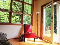 Living Room Art House Art House Suite B U0026 B