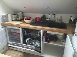 poseur de cuisine independant poseur de cuisine impressionnant installateur de cuisine beau