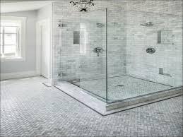 Marble Tile Backsplash Kitchen Mexrep Com Carrera Marble Backsplash Herringbone T