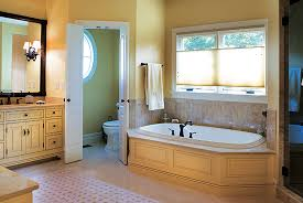 Bathrooms Colors Painting Ideas - download warm colours for bathroom design ultra com