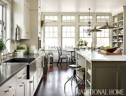 kitchen lighting island why is kitchen lighting the hardest thing to get right laurel home