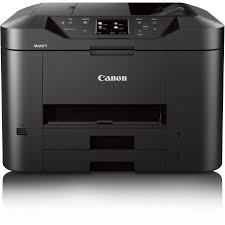 maxify mb2320 wireless all in one printer walmart com