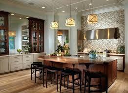 Kitchen Island Lighting Height Pendant Lighting Kitchen Island Lowes Above Light Height