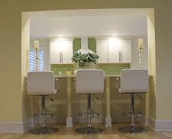 Kitchen Design Ct Kitchen Remodeling Kitchen Design Stamford Ct Hm Remodeling