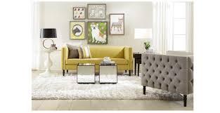 Ashley Sleeper Sofa Reviews Sofas Amazing Ashley Furniture Reviews Room And Board Sleeper