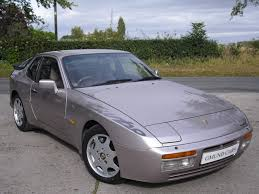 Porsche 944 Engine Wiring Diagram Number 944 Images Reverse Search
