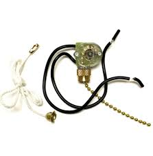 Hunter Ceiling Fan Capacitor Wiring Diagram by Ceiling Fan Pull Chain Switch 5 To 8 Wire For Wiring Diagram