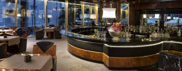 photogallery holidays in rimini 4 stars hotel ambasciatori rimini