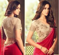 latest trend sarees with embroidery online buy latest party wear