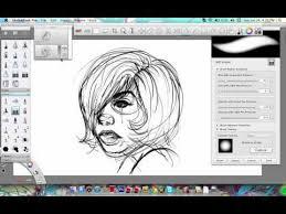 224 best sketchbook pro images on pinterest sketchbook pro