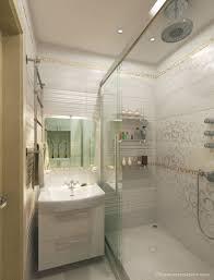 Contemporary Small Bathroom Design by Download Small Narrow Bathroom Designs Gurdjieffouspensky Com