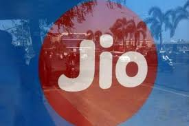 Even Bill Would Check Out - reliance jio eyes windfall from bill and keep model even as bharti