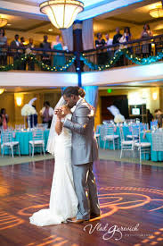 collingswood grand ballroom weddings get prices for wedding venues