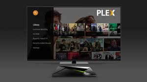how to build a full fat 4k plex streaming system for under 200
