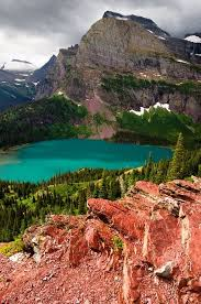 Montana travel list images 99 best boomer travel glacier national park images jpg