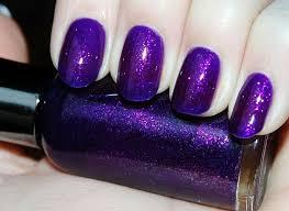 21 best sally hansen nail polish that i own images on pinterest
