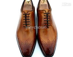 men dress shoes oxfords men u0027s shoes custom handmade shoes genuine