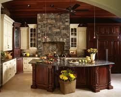 kitchen showcases lafata cabinets pendleton kitchen