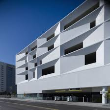 amazing parking structure design 85 parking structures