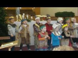 jorryn s preschool thanksgiving program