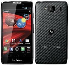 android maxx motorola droid maxx 16gb black verizon smartphone ebay