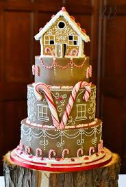 51 best wedding cakes images on pinterest cake ideas lace